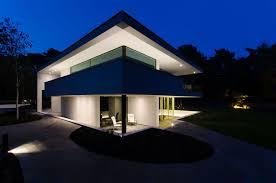 100 Dpl Lofts Ultramodern NoordBrabant House By DPL Europe CAANdesign