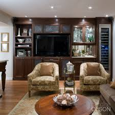 Candice Olson Living Room Images by Thermador Home Appliance Blog Candice Olson The Heart Of The