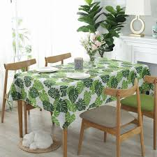 Aufregend Dining Table Stools Ideas For Seater Kitchen A Kmart