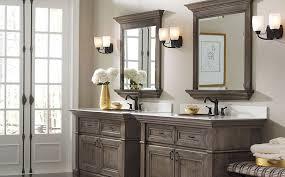 omega bathroom cabinets mf cabinets