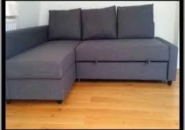 mousse pour nettoyer canapé mousse pour nettoyer canapé 1018660 résultat supérieur canapé