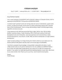 Letter Writers Alliance Fishingstudio