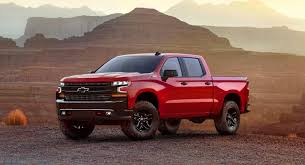 2019 Chevy Silverado Trucks | All-New 2019 Silverado Pickup For ... 2010 Chevrolet Silverado Nceptcarzcom Cool Old Chevy Trucks For Sell Images Classic Cars Ideas Boiqinfo 1950 Chevy Pickup Pickup Truck Rear Bumper Photo 5 Chevygmc Brothers Parts 3600 Standard Cab 2door 38l S10 Wikipedia 2019 Review Top Speed 1948 3800 Series Stake Bed Youtube 3100 For Sale On Classiccarscom Tastefully Done Hot Rod Pickups And