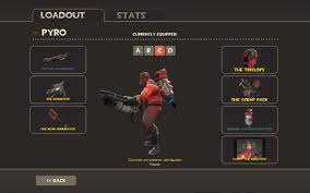 09 april 2014 how to team fortress 2 page 2