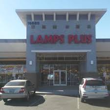 Lamps Plus San Mateo Yelp by Lamps Plus 46 Photos U0026 23 Reviews Home Decor 16680 N 83rd