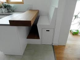 kleine küche mit essplatz einrichten produktfotos kleine
