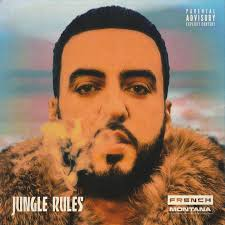 French Montana Marble Floors by Excuse My French Deluxe By French Montana On Apple Music