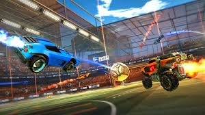 Psyonix Wants Your Help Choosing Rocket League Music Rocketships Ufos Carrie Dahlby Monster Jam Blue Thunder Truck Theme Song Youtube Nickalive Nickelodeon Usa To Pmiere Epic Blaze And The Dont Miss Monster Jam Triple Threat 2017 April 2016 On Nick Jr Australia New Mutt Dalmatian Trucks Wiki Fandom Powered By Wikia Toddler Bed Exclusive Decor Eflyg Beds Psyonix Wants Your Help Choosing Rocket League Music Zip Line Freedom Squidbillies Adult Swim Shows Archives Nevada County Fairgrounds