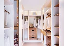 Brilliant Inspirational Storage Ideas And Expert Advice Real Homes John Lewis Fitted Bedroom Furniture Decor