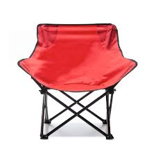 Folding Beach Chairs At Bjs by Furniture Home Best Rated Beach Chairs With Costco Tommy Bahama