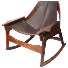 1stdibs Rocking Chair - Bent Plywood Sling Jerry Johnson ... Building A Modern Rocking Chair From One Sheet Of Plywood Maple Walnut Cm Creations 366 Chair Vitra Eames Plastic Armchair Rar Chairblogeu Page 2 Of 955 Chairs Design And Dedon Mbrace Summer Fniture That Rocks Bloomberg Designer Rocking Green Rose Mary Green Rosemary R012 Rocking Chair Oak High Quality Sofa Leather Tension Klara Collection Armchairs Poufs By Sketch Houe This Ula From Japan Might Be The Best Hans J Wegner Dolphin Rare Folding With Single Acme Tools