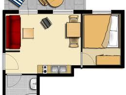 ferienhaus für 4 personen 25 m ab 59 in langeoog
