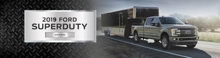 100 Used Ford Trucks Houston New And Dealer Huntsville Bill Fick