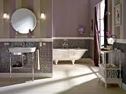 nostalgie bad nostalgie badezimmer retrobad badezimmer