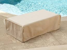 Patio Furniture Covers for Protecting Your Outdoor Space