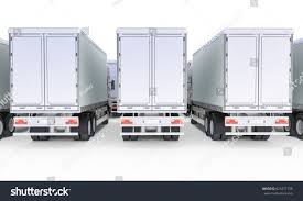 3d Rendering Cargo Delivery Trucks Rear Stock Illustration 621877736 ... City Smarts Specing Regional And Mediumduty Trucks Truck News Corona Extra Beer Origlio Beverage Company Delivery Ready For Four Illustrations Of Delivery Trucks Vector Art Getty Images Trucking Ciderations United Pipe Steel Lube Oil Western Cascade Pizza Hut Is Working On Selfdriving Abc7chicagocom How Can Make Drones A Reality Lovesick Cyborg One Of Twenty Salson Logistics Freightliner M2 Route White Background All Benjis Photo Blog Two Flat Design Illustration Fast Free Ups To Convert 50 Chicago Hybrid