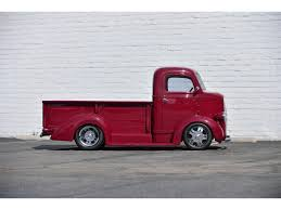1939 Ford COE For Sale | ClassicCars.com | CC-957464 History Of Service And Utility Bodies For Trucks File39 Ford Model 917te Fire Truck Byward Auto Classicjpg 1939 Pickup Youtube Ford Deluxe 1940 Car 41 Front Bumper Arm Three Window Coup Editorial Photo Image Colorful Ford Pic Ups Panels Deliverys Pinterest Cars Autolirate Santa Bbara County Review Amazing Pictures Images Look At The Car Good Guys West Coast Nationals Alam Flickr Sale 2132788 Hemmings Motor News For Sale Presentation