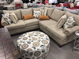 heavner furniture market 35 reviews furniture stores 8600