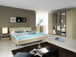 id馥 chambre adulte moderne d馗oration chambre adulte 100 images d馗oration chambre design