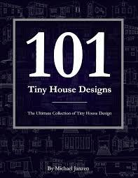 100 Designs Of A House Books Tiny Design