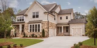 Search New Atlanta Homes KNOWAtlanta