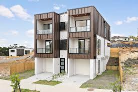100 3 Level House Designs Brand New Level Duplex House Trade Me Property