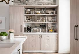 kitchen and bathroom products in nj cabinets direct usa