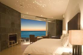 Headboard Designs South Africa by Floor To Ceiling Bedroom Furniture Also Ideas For Headboards
