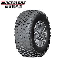 Cheap Car Tires   2018-2019 Car Release And Specs All Season Tires 82019 Car Release And Specs For Sale Off Road Tires Tire Tread Wear Price 18 Inch Nitto With White Lettering High Performance The Blem List Interco Tires That Match Your Needs Barn Mud And Snow Nitrogen Tire Inflation Can Help At Pump Local News Why Does It Sound Like My Are Roaring J Postles How Long Should A Set Of New Last