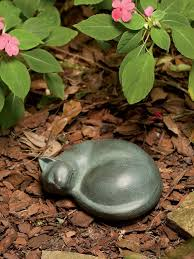 cat garden statue best 25 cat statue ideas on artefact or artifact