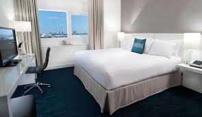 Usa Tile Biscayne Blvd by Yve Hotel Miami Fl Booking Com