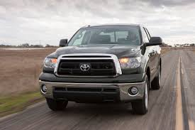 Toyota Announces Prices For 2010 Tundra Pickup And Sequoia Sport ... 2017 Honda Ridgeline Rack And Opinion H2 Sut Red Sport Utility Truck Stock Photo Picture Royalty Free Image The_machingbird 2005 Ford Explorer Tracxlt The Gmc Graphyte Hybrid Is A Truckbranded Concept Car And Sport Hummer Rear Hatch 1024x768 Utility Vehicle Wikipedia 25 Future Trucks Suvs Worth Waiting For Subaru Outback A Monument To Success New On Wheels Groovecar Bollinger B1 Is Half Electric Suv Pickup