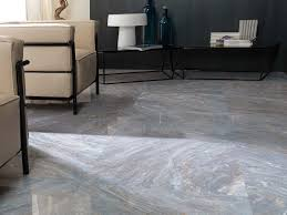 Galleher Flooring San Francisco by Interior Dustproof Lvt Click Flooring Vinyl Flooring That Looks
