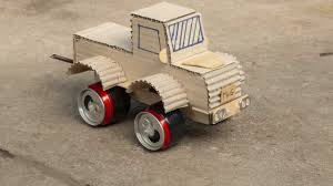 How To Make A Monster Truck Out Of Cardboard Easy For Kids | Trucks ... What I Learned At Monster Jam Xvii The Super Bowl Of Trucks Truck Paper Toy A Model Papercraft On Cut Out Keep El Toro Loco Truck Wikipedia Birthdays Shocking Birthday Cake Cakes Ideas Worlds Faest Gets 264 Feet Per Gallon Wired In Action How To Make Video For Truc Flickr Snap Design Best Toys Nappa Awards A Car Using Cd 4x2 Very Easy Kids Rc Electric Car Faster Not Lossing Wiring Diagram Cartoon Royalty Free Vector Image Story Behind Grave Digger Everybodys Heard Diesel Brothers Debut Duramaxpowered Brodozer