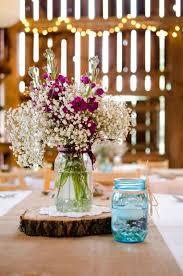 Pretty Inspiration Ideas Cheap Rustic Wedding Decor Best 25 Centerpieces On Pinterest