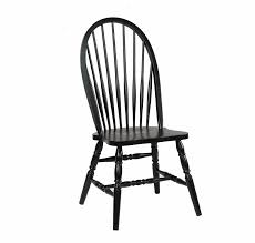 Windswept Bowback Side Chair - TENNESSEE ENTERPRISES, INC. Usa Tennessee Jonesborough Oldest Town In Main Street Memphis Fniture Tn Novelda Neutral Accent Chair Enterprises Rockers Virginia Rocker Westrich Traditional Black Rocking Gci Outdoor Freestyle Mesh Row Of Rocking Chairs At Jack Daniels Distillery Visitors Center Chair Cornshuck Bottom Single Peg The Top Slat Maple Featured Project Cracker Barrel Office Complex Cambridge Ding Room St Michael Arm Sm002b Lot 449 2 Shaker And Country Living Decor Daniels Livin
