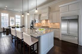 Floor And Decor Houston Mo by Houston Tx New Homes For Sale Somerset Green