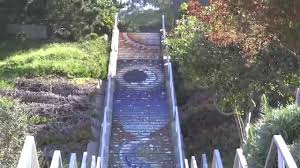 16th Avenue Tiled Steps Project san francisco california 16th avenue tiled steps project hd