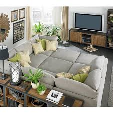 Lovesac Sofa Knock Off by 19 Couches That Ensure You U0027ll Never Leave Your Home Again