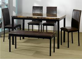 Coffee Table Dining Tables American Signature West In s Room