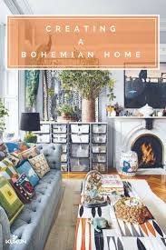 Best 25+ Bohemian Studio Apartment Ideas On Pinterest   Studio ... Home Interior Design Offers Villa Designing Packages Decorating Ideas Room And House Decor Pictures Apartment Therapy Everything I Learned From A Day With Rita Konig British Interior Full Home Designs Decoration Youtube Full Size Of Living Small Roointerior Cheap Office Malaysia Commercial Cporate Residential Sai Decors Decors The Best Designers In Chennai Veneer Designs Wall Design Ideas Beautiful Hd Luxurius H65 On