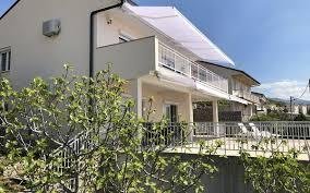 villa gustav apartment innenräume ferienhaus für 6