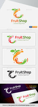 Fruit & Juice | Fruit Shop, Shop Logo And Logos Room 4 Ideas Graphic Designs Services Best 25 Logo Design Love Ideas On Pinterest Designer Top Startup Mistake 6 Vs Opportunities Bplans Ecommerce Web App Care Home Logos Building Logo And House Logos Elegant 40 For Online With Finder Housewarming Party Games Zadeh Design Form By Thought Branding Graphic Studio Creative Homes Tilers On Abc Architecture Clipart Modern Chinacps