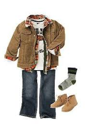 Children Clothes For Boys