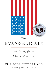 The Evangelicals EBook By Frances FitzGerald   Official Publisher ... Background Checks And Ferprting Human Rources At Ohio State Write Cheap Analysis Essay On Hillary Clinton Help Writing Case File 5 Rabbids Get Access Book By David Lewman Shane L Gre Text Completion Stence Equivalence Mhattan Fbit Surge Review Gps Fitness Tracker W Hr Monitor Japanese Kanji Kana Wolfgang Hadamitzky Mark Spahn South Texas College Campuses Workplace Learning Development Georgia Rtless Legs Syndrome Robert Yoakum Official Facebook Launches Pages Manager App For Ios The Verge Mindfulness Coloring Cats Rus Hudda