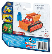 Amazon.com: Fisher-Price Bob The Builder Die-Cast Muck: Toys & Games Fisherprice Bob The Builder Pull Back Trucks Lofty Muck Scoop You Celebrate With Cake Bob The Boy Parties In Builder Toy Collection Cluding Truck Fork Lift And Cement Vehicle Pullback Toy Truck 10 Cm By Mattel Fisherprice The Hazard Dump Diecast Crazy Australian Online Store Talking 2189 Pclick New Or Vehicles 20 Sounds Frictionpowered Amazoncouk Toys Figure Rolley Dizzy Talk Lot 1399