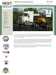 100 Triad Trucking Shipwithbest Competitors Revenue And Employees Owler Company Profile