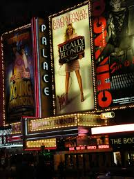 J Queen New York Paramount Curtains by Palace Theatre New York City Wikiwand