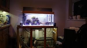 photos cabinet led lighting high power led cabinet