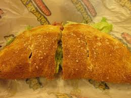 Hungry Howies Pizza The Italian Sub